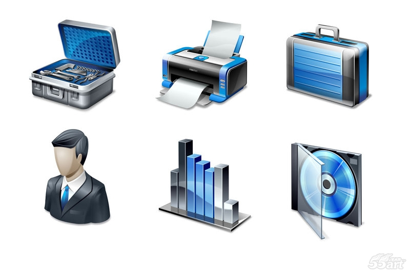 6_blue_icons_by_Nick7Even.jpg