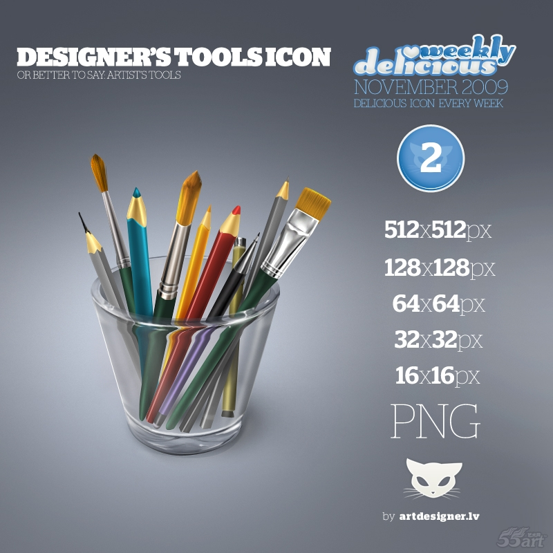 Designer__s_tools_icon___WD2_by_LazyCrazy.jpg