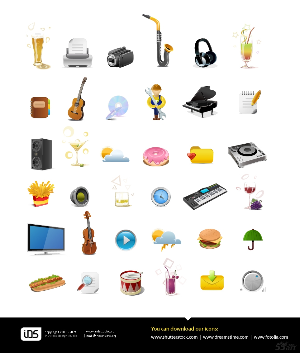 Stock_icons_by_indestudio.jpg