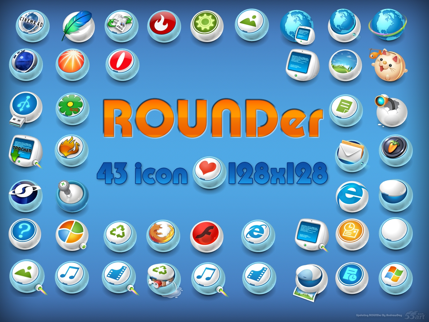 rounder_png_by_vicing.jpg