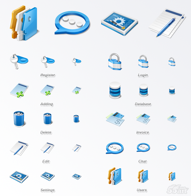 application-icon-set.png