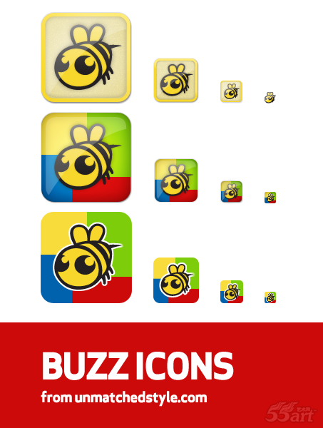 buzz-icons.png
