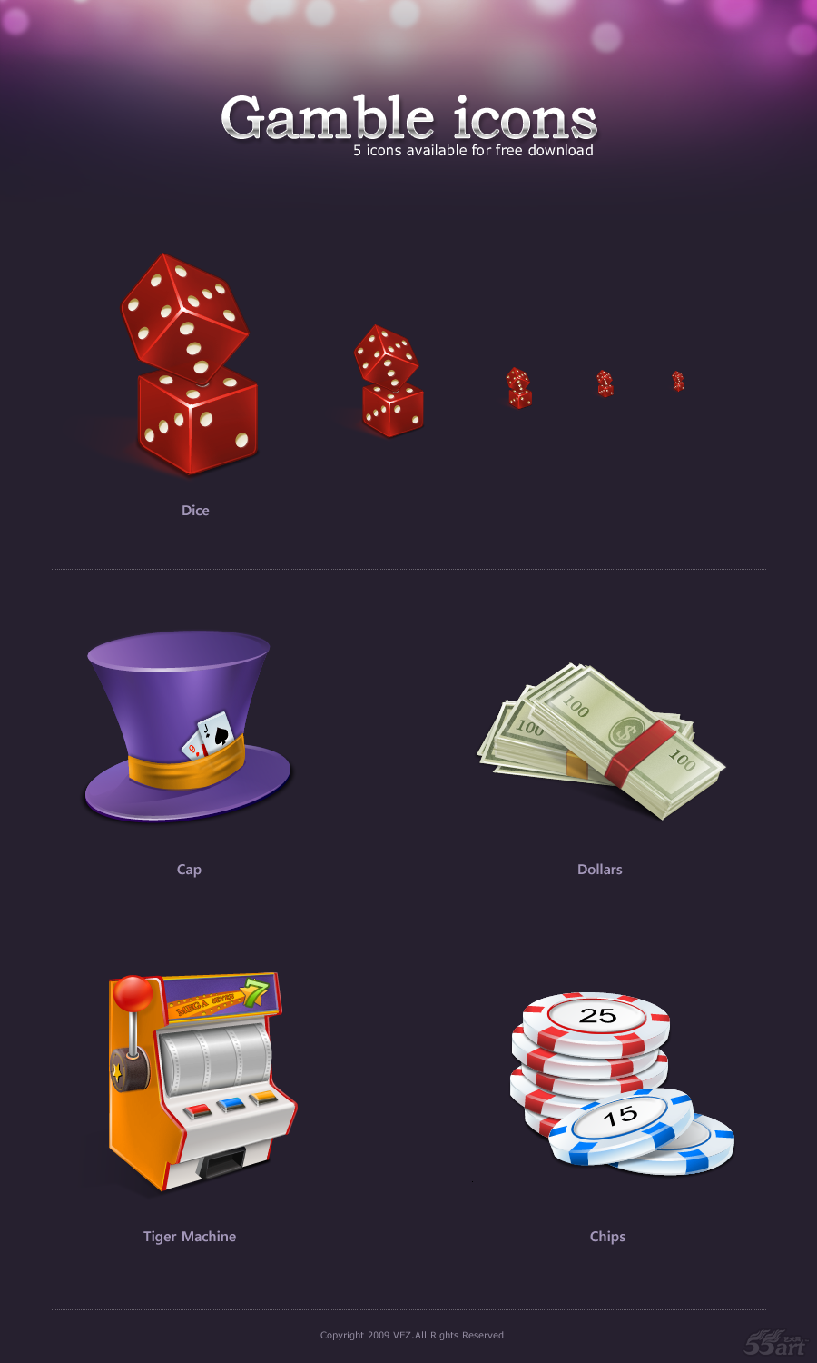 Gamble_icons_by_vezok.png