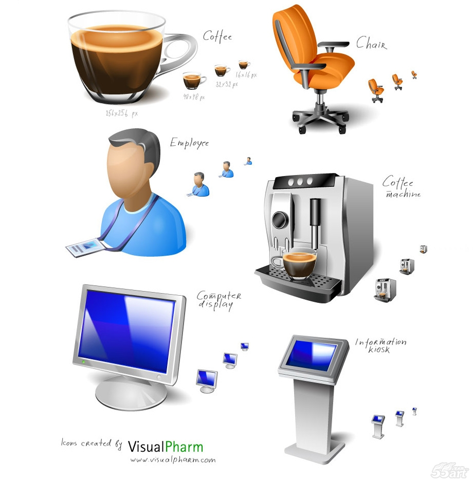 office_space_icon_set.jpg