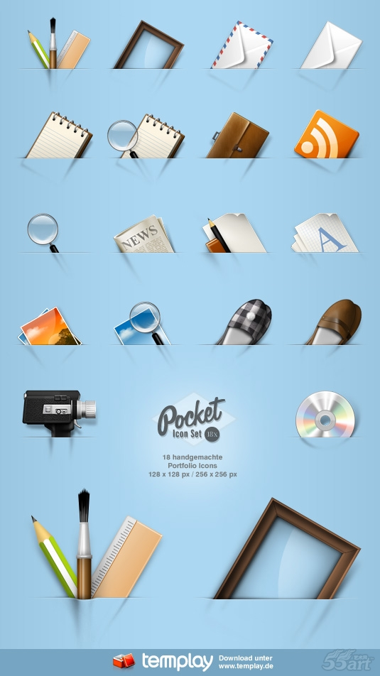 Pocket_Icon_Set_by_templay_team.jpg