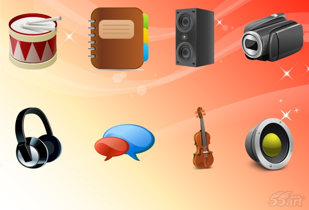 Music-instruments-icons.jpg