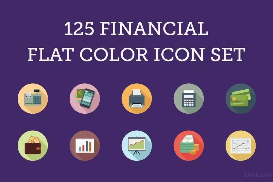 financial-flat-icons-1-.webp.jpg