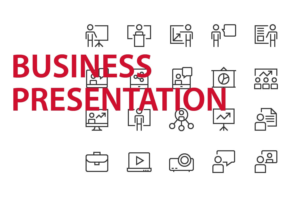 52 Business Presentation.jpg