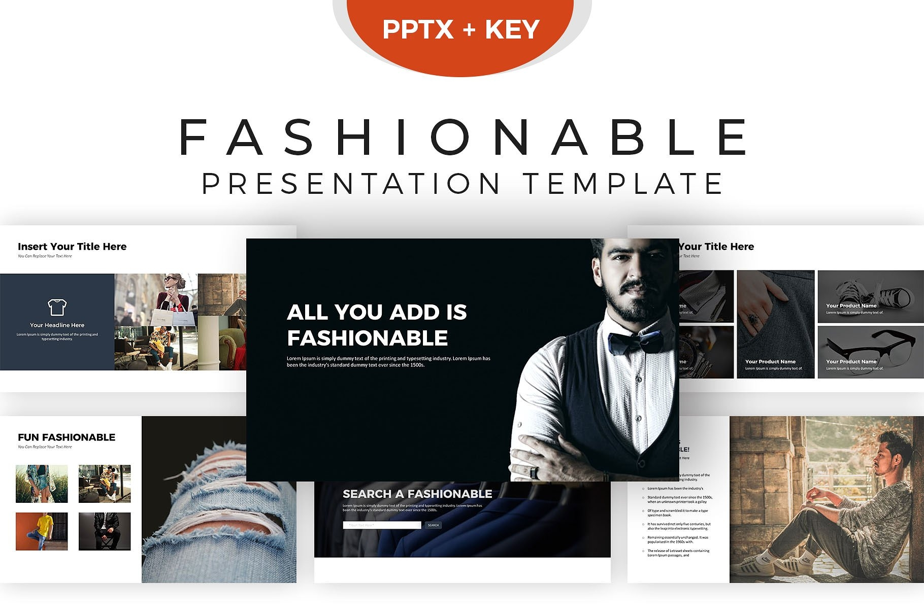Fashionable-Presentation-Template-1.jpg