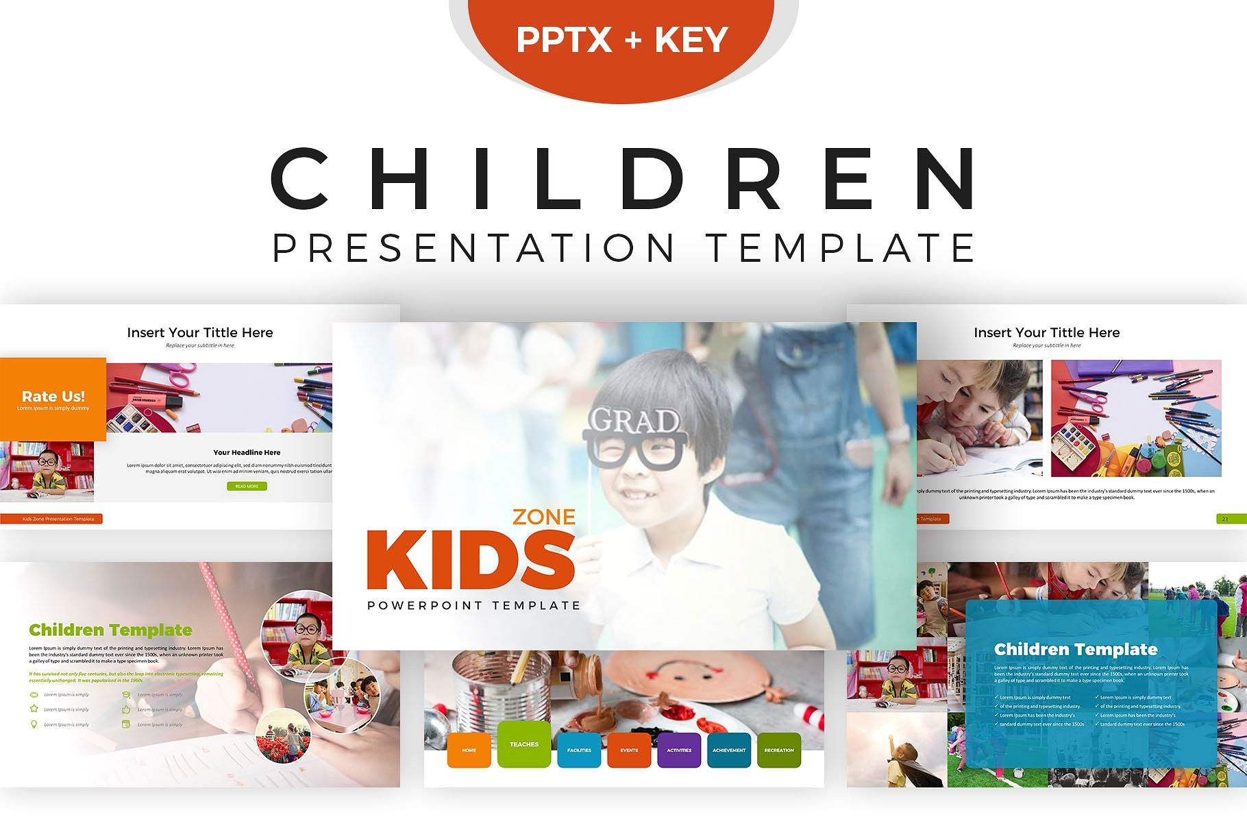 Children-Presentation-Template-1.jpg