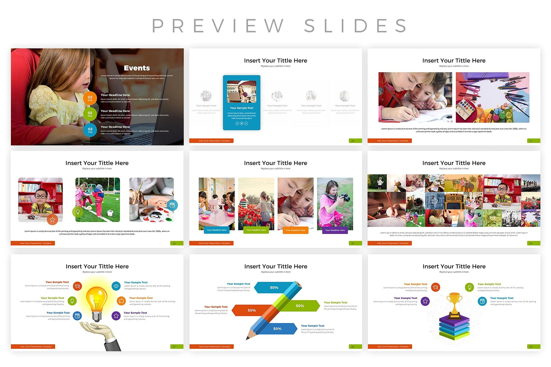 Children-Presentation-Template-4.jpg