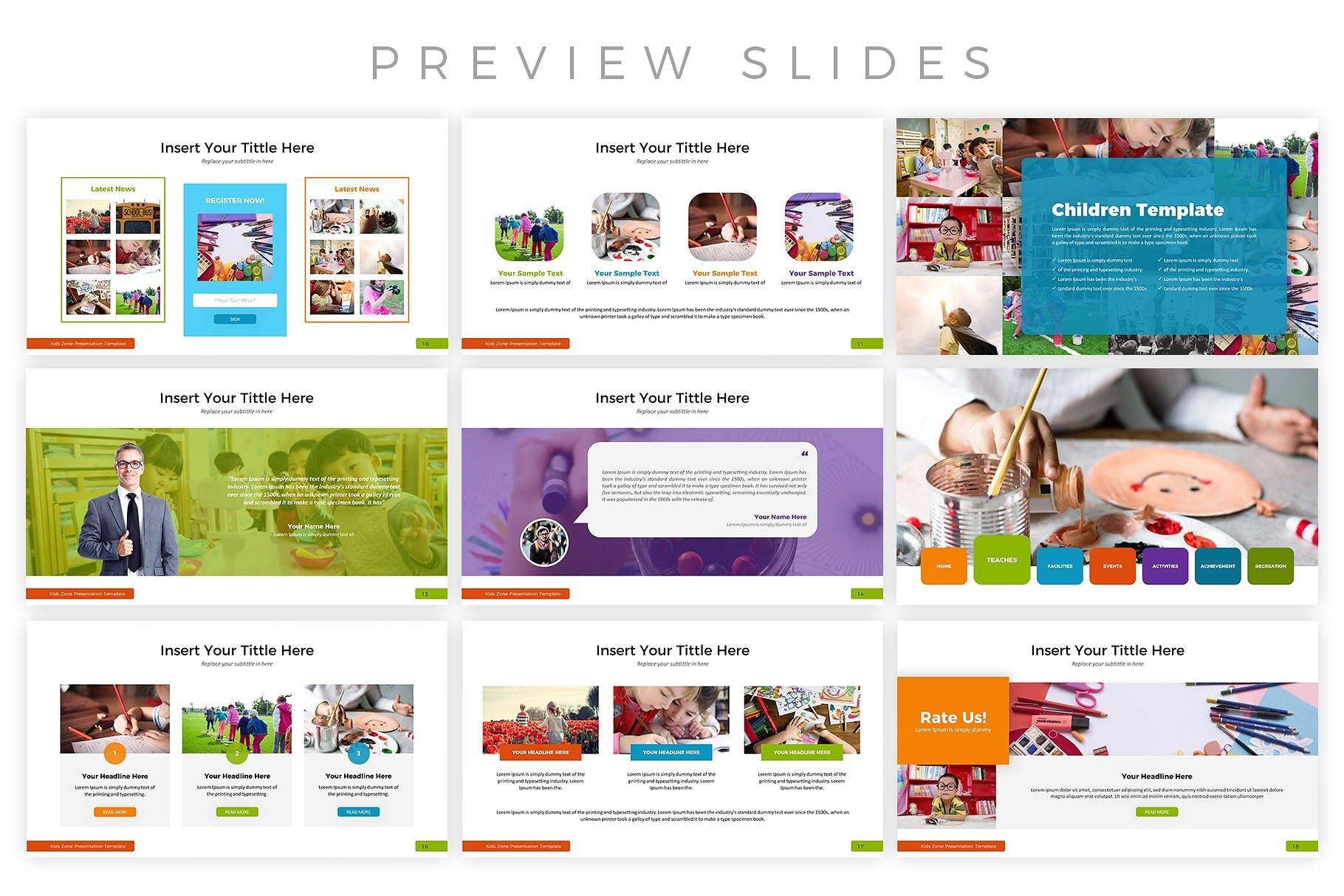 Children-Presentation-Template-3.jpg