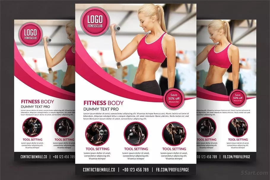 flyer-mock-up_01-183.webp.jpg