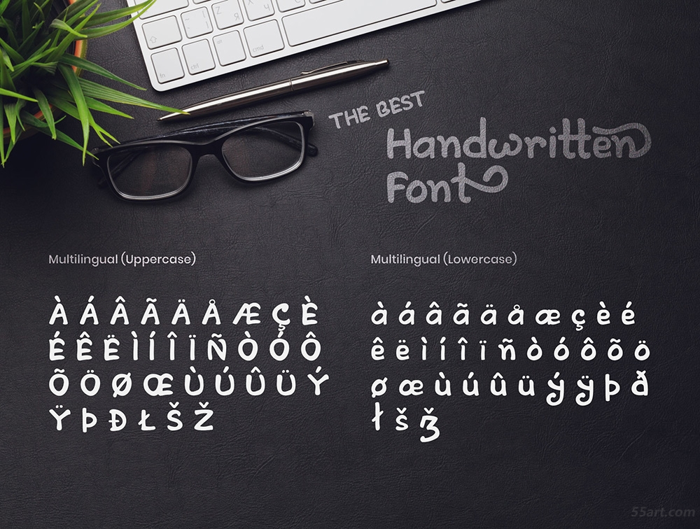 artless-font-international-characters-preview_1565633261825.jpg